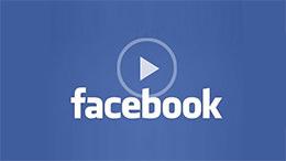 如何下载 Facebook 电影短片