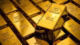 在大马投资黄金 Gold Investment