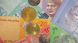 马来西亚银行定期存款: Maybank, CIMB, PB, HLB, Affin, RHB, Ambank