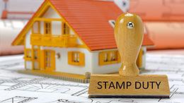 计算购买房屋的律师费 (Lawyer Fee) 印花税 (Stamp Duty) 费用