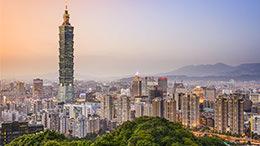 到台湾升学 海青班免学费