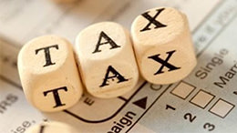 6 Income Tax FAQ 大马个人所得税需知