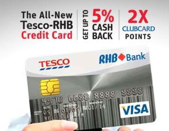 tesco_rhb_credit_card