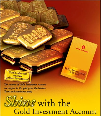 public_bank_gold_investment_account_leaflet