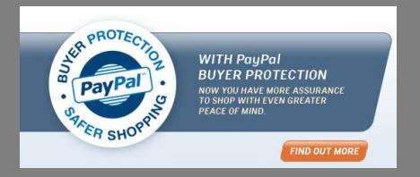 PayPal Malaysia