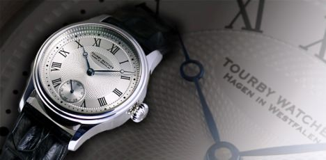 tourby_watches