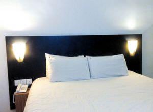 Hotel Alor Setar