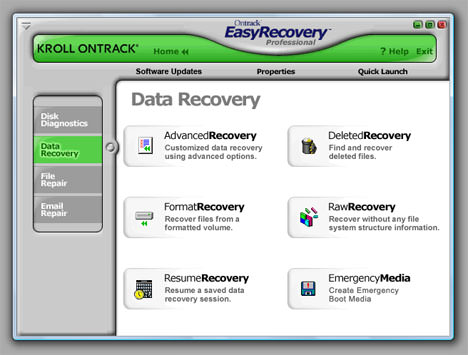 ontrack_easy_recovery