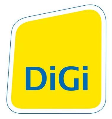 digi_insurance_logo