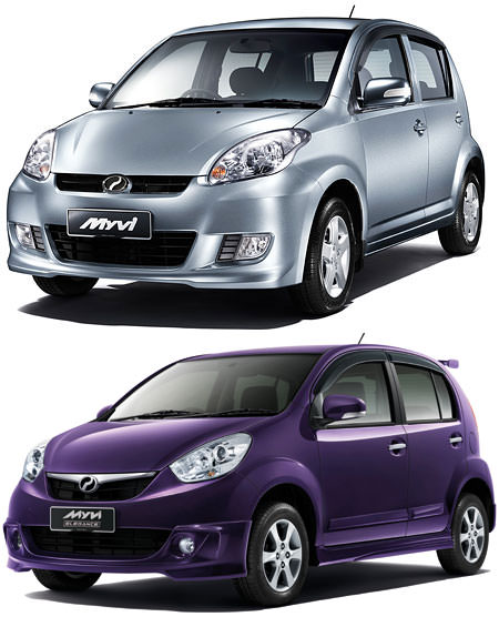 Perodua_Myvi_Comparison_Front
