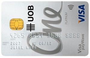 UOB_Onecard