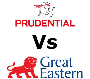 prudential_vs_GE