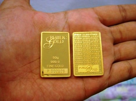 public_gold_bar_