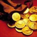 Thumbnail image for Compare Gold Investment Account in Malaysia