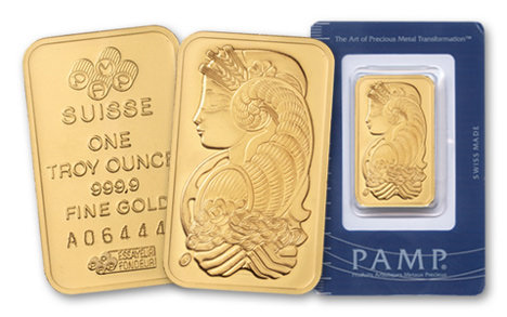 pamp_suisse_gold_bar_cert