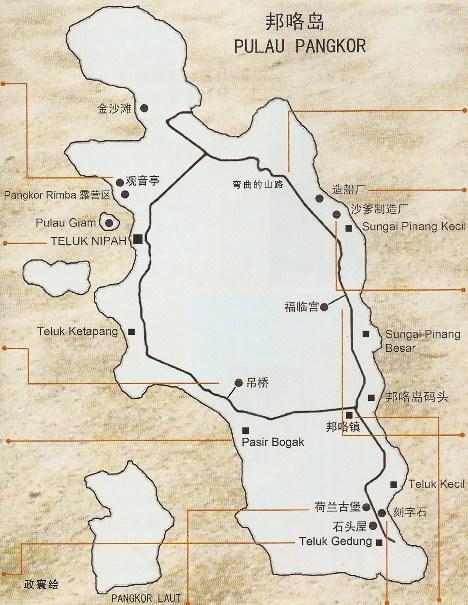 pangkor_island_map2