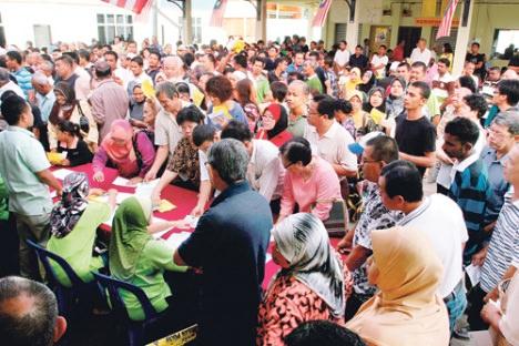 bantuan_rakyat_1_malaysia