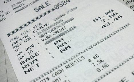 UOB_BHP_Smart_Cash
