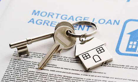 Revise Your Home Loan