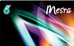 Petronas Mesra card Malaysia