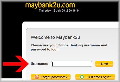 maybank 2 ocbc 1