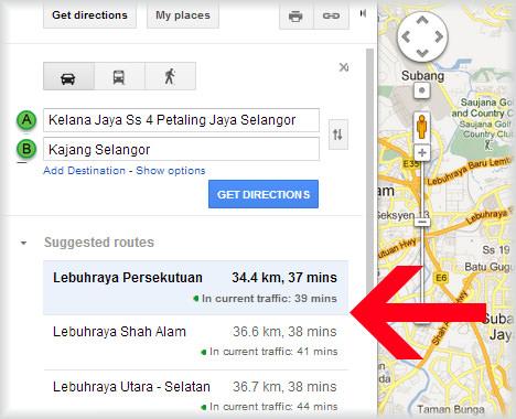 google_transit_car