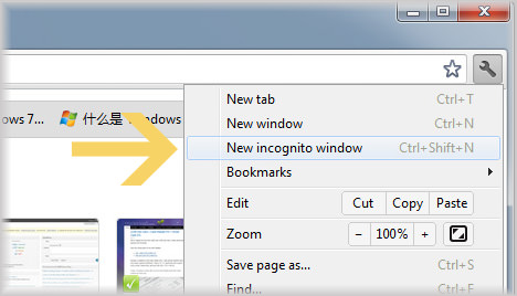 new_incognito_window