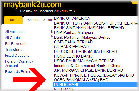 Maybank_Transfer_Public_Bank_2