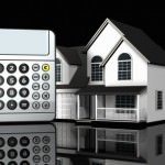 Thumbnail image for 计算房屋贷款 Home Loan Calculator Malaysia