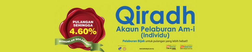 Qiradh