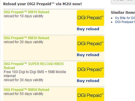 maybank reload prepaid