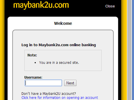maybank reload prepaid