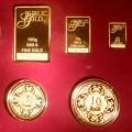 Public Gold530