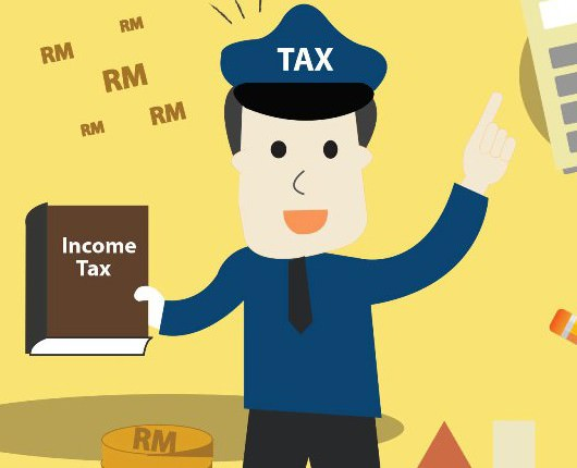 lhdn income tax
