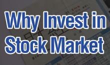 Invest Stock