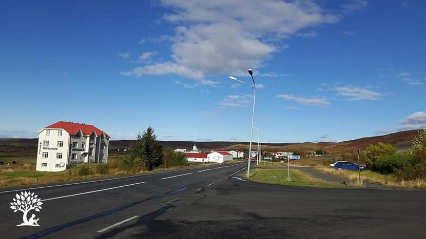 Iceland Myvatn 2