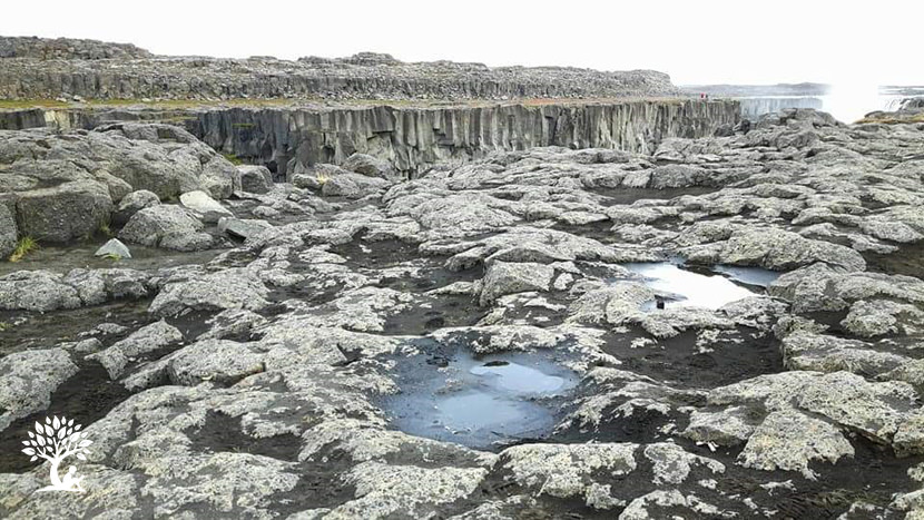 Iceland Selfoss