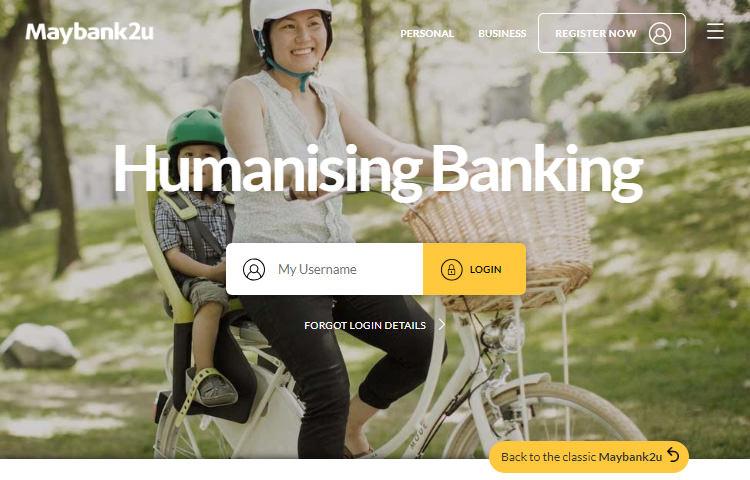 Maybank Mastercard Ikhwan Payment 01