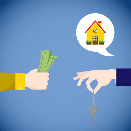 Sell House Cheras